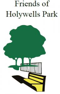 FOHP logo